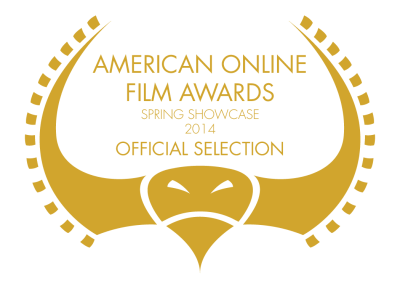 American Online Film Awards 2