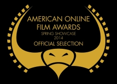 American On Line Film Awards